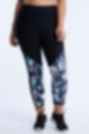 Marika activewear 7.jpg