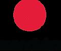 2017-Manduka_Logo-Stacked-Color_2000x.pn