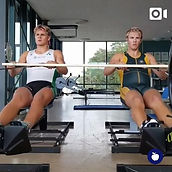 Eco Fitness Rowing Machines 4.jpg
