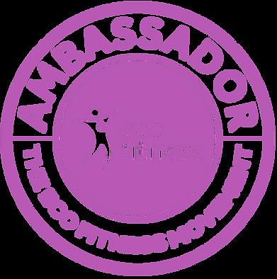 Eco-Fitness-Dance-Floor-Ambassador.png