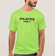 Eco-Fitness-Pilates-Lovers-T-Shirt.jpg-3