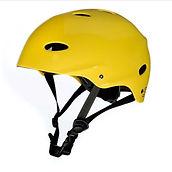 Eco-Fitness-Kayaking-Helmet.jpg
