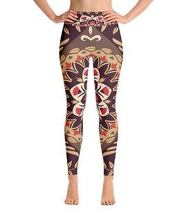panaprium leggings 9.jpg