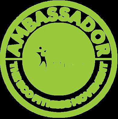 Eco-Fitness-Football-Fever-Ambassador.pn