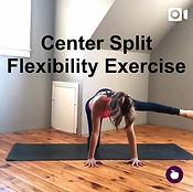 Eco Fitness Yoga Advice 4.jpg