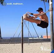 Eco Fitness Calisthenics 3.jpg