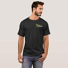 Men's-Eco-Fitness-Brand-T-Shirt.jpg