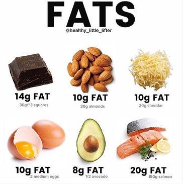 Eco Fitness Healthy Foods 2.jpg