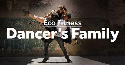 Eco-Fitness-Dance-Family-Group-Cover.jpg