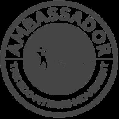 Eco-Fitness-Golf-Club-Ambassador.png