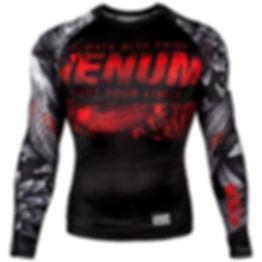 Venum-Rashguard-Eco-Fitness.jpg