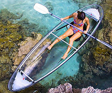 Chrytal Kayaks 2.jpg