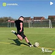 Eco Fitness Football Fever 3.jpg