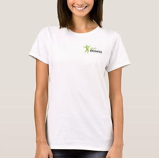 Women's-Eco-Fitness-T-Shirt-White.jpg