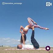 Eco Fitness Acro Yoga 3.jpg