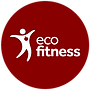Eco-Fitness-Runners-World.png