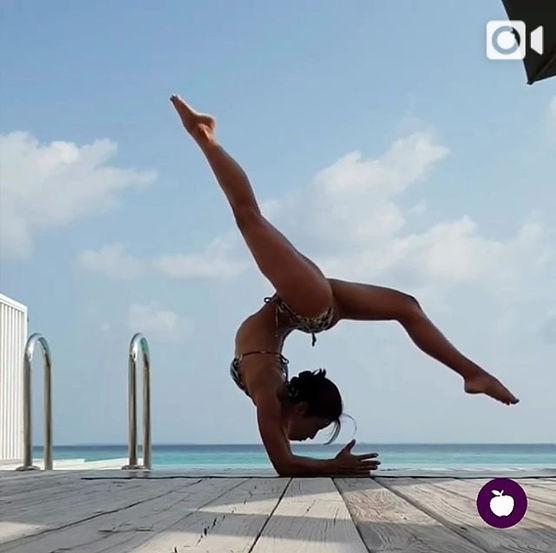 Eco Fitness Yoga Time Video.jpg