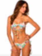 Soah Crystal Sicily Bikini Set.png