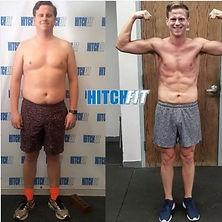 Eco Fitness Fat Loss Program for Men 2.j