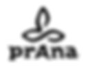 prana-logo.png