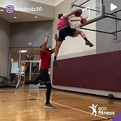 Eco Fitness Basketball 3.jpg