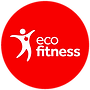 Eco-Fitness-Figter's-Glove.png