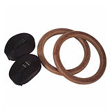 Wooden-Gymnasctic-rings-eco-fitness.jpg