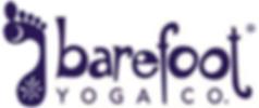 barefootyoga logo.png