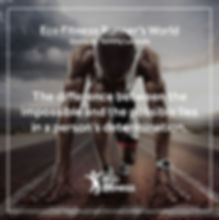 Eco Fitness Runner's World Quote.jpg