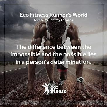 Eco Fitness Runner's World Quote.jpg