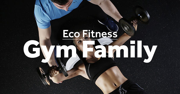 Eco-Fitness-Gym-Family.jpg
