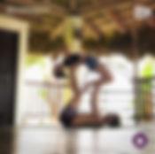 Eco Fitness Acro Yoga 4.jpg