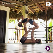 Eco Fitness Acro Yoga 4.jpg