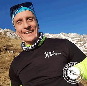 Eco-Fitness-Ambassador-Aleksander-Ferlic