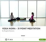 My yogaworks online classes 3.jpg