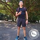 Eco-Fitness-Ambassador-Michael-Wong.jpg