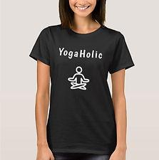 Eco-Fitness-Yoga-Women-T-Shirt.jpg-3.jpg
