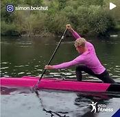 Eco Fitness Canoe Sprint 4.jpg