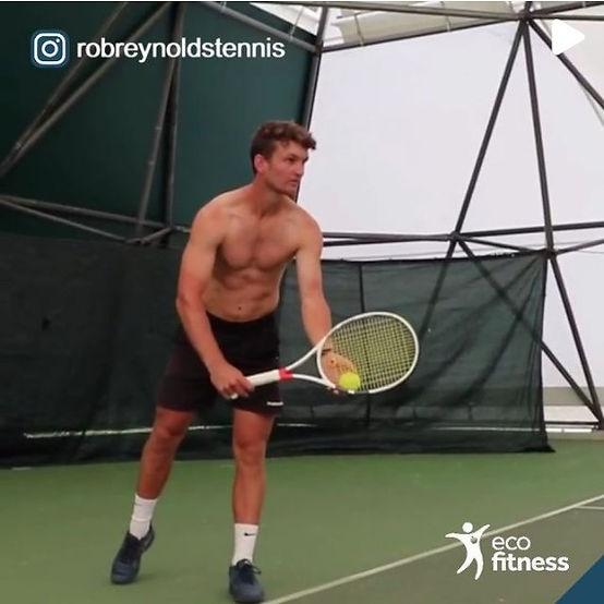 Eco Fitness Tennis 4.jpg