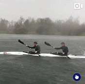 Eco Fitness Canoe Sprint 3.jpg