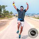 Eco-Fitness-Ambassador-Ra-Eashan.jpg