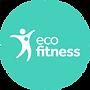 Eco-Fitness-Table-Tennis-Guru.png