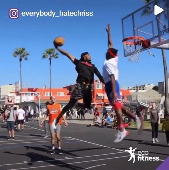 Eco Fitness Basketball 4.jpg