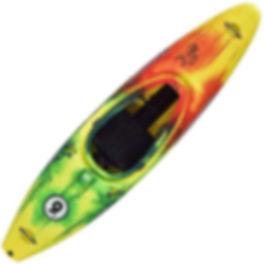 Eco-Fitness-Kayak.jpg