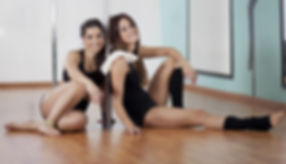 Open Dance Academy Beginner Program.jpg