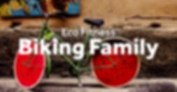 Eco Fitness Biking Family_edited.jpg