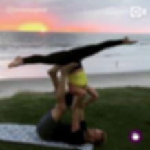 Eco Fitness Acro Yoga 2.jpg