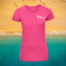Eco-Fitness-Women's-T-shirt-Pink.png-2.p