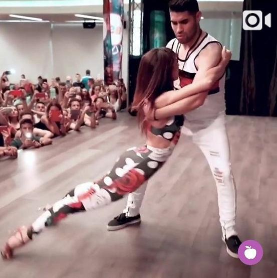 Eco Fitness Dance Floor Instagram.jpg