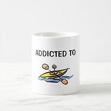 Eco Fitness Paddler's World Tea Mug.jpg